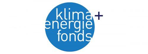 Logo_Klimafonds