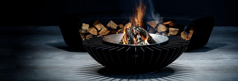 GLAMMFIRE_Cosmo-13-Firewood-Option