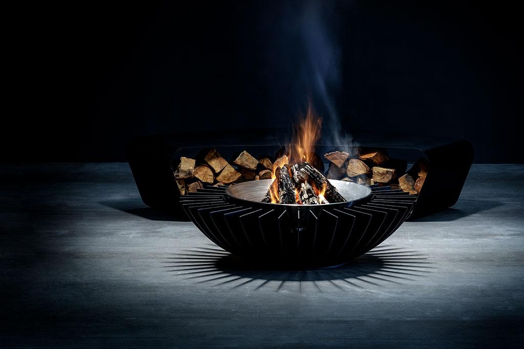 GLAMMFIRE_Cosmo-Firewood