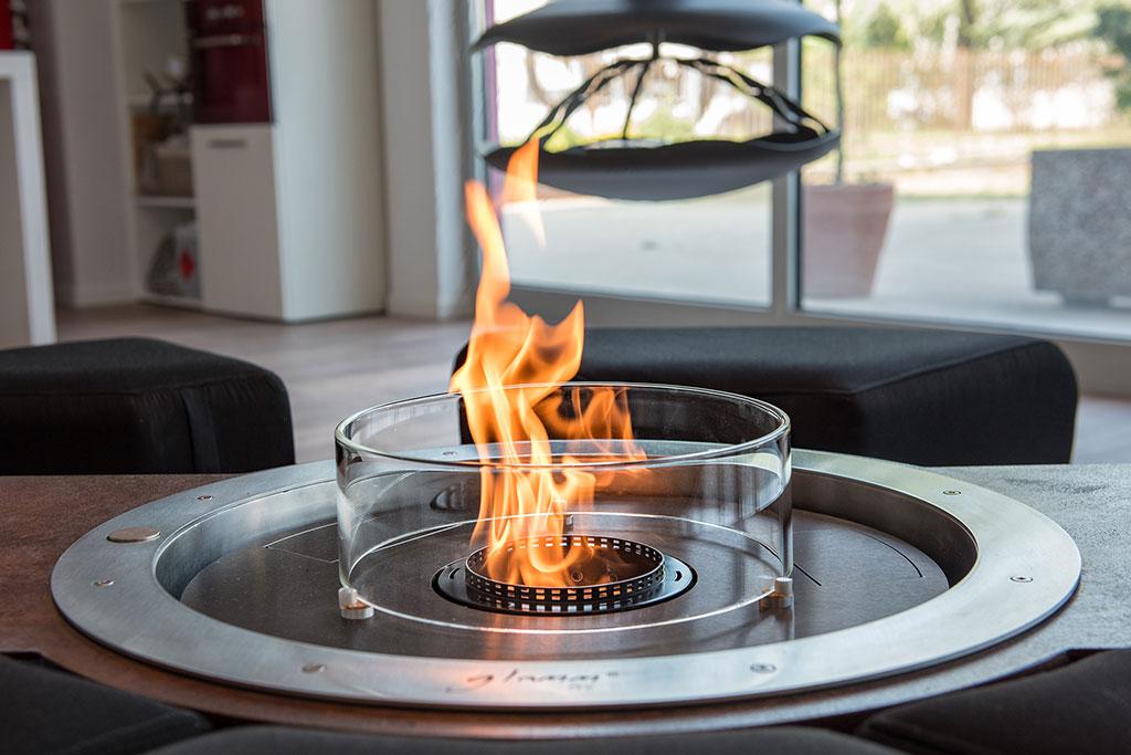 GLAMMFIRE_Cre7ionEVOPlus-Fire-Round
