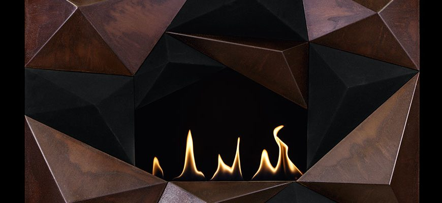 GLAMMFIRE_Crystal-Evoplus