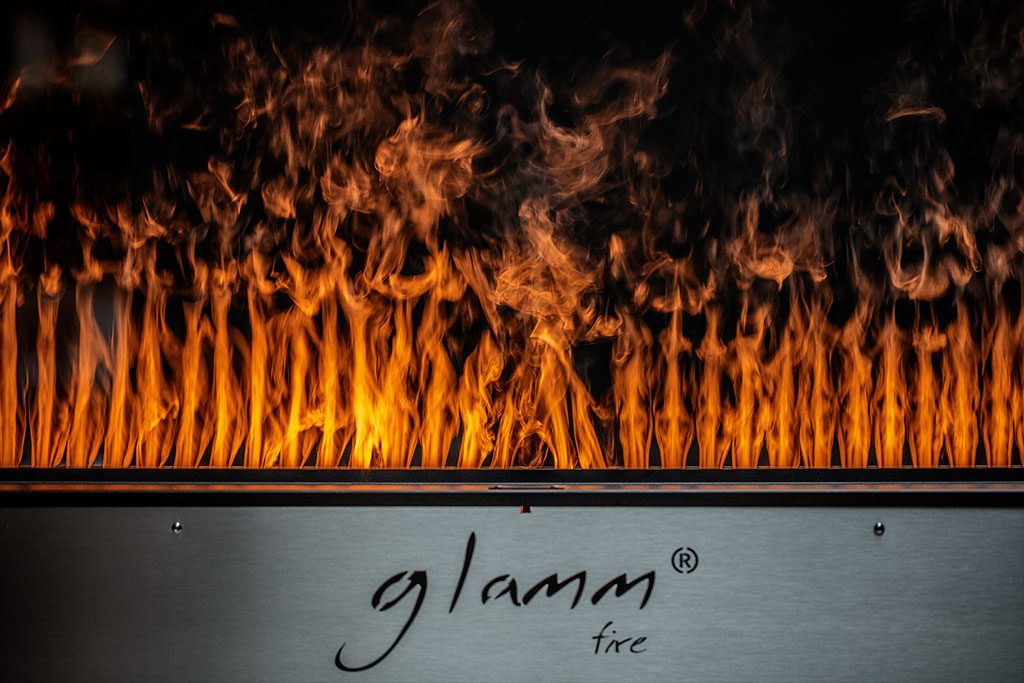 GLAMMFIRE_Kit-Glamm-3D-Plus