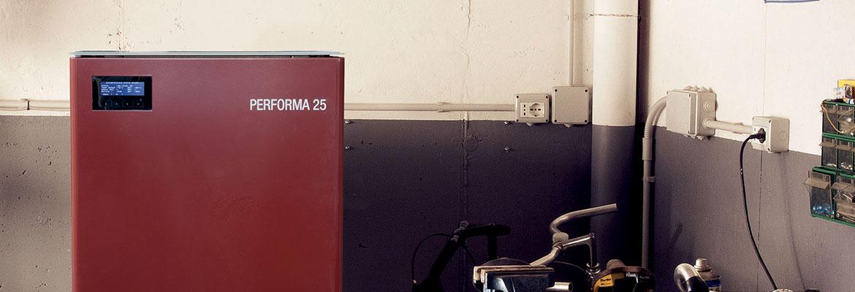 RED_Performa-25-Easyclean