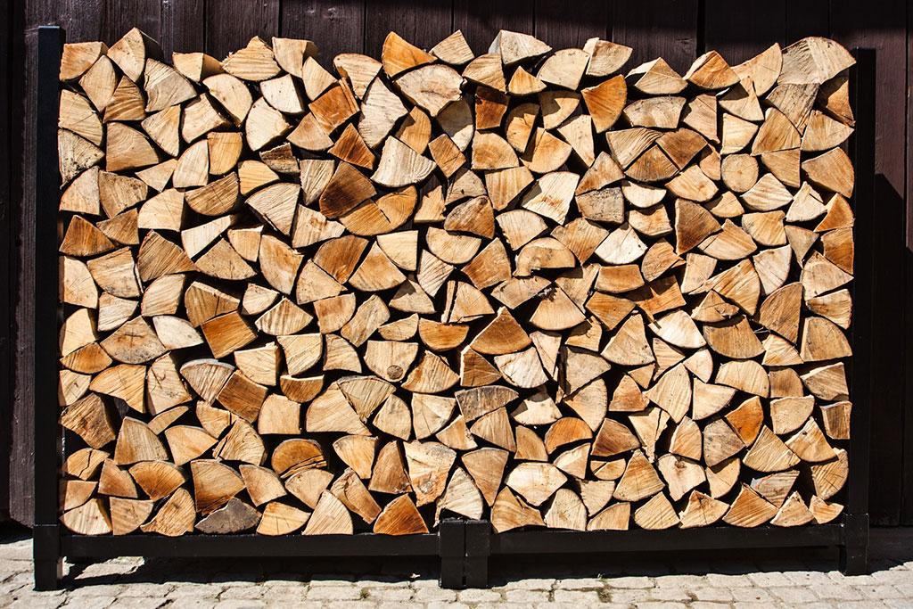 TERMATECH_Brennholzregal